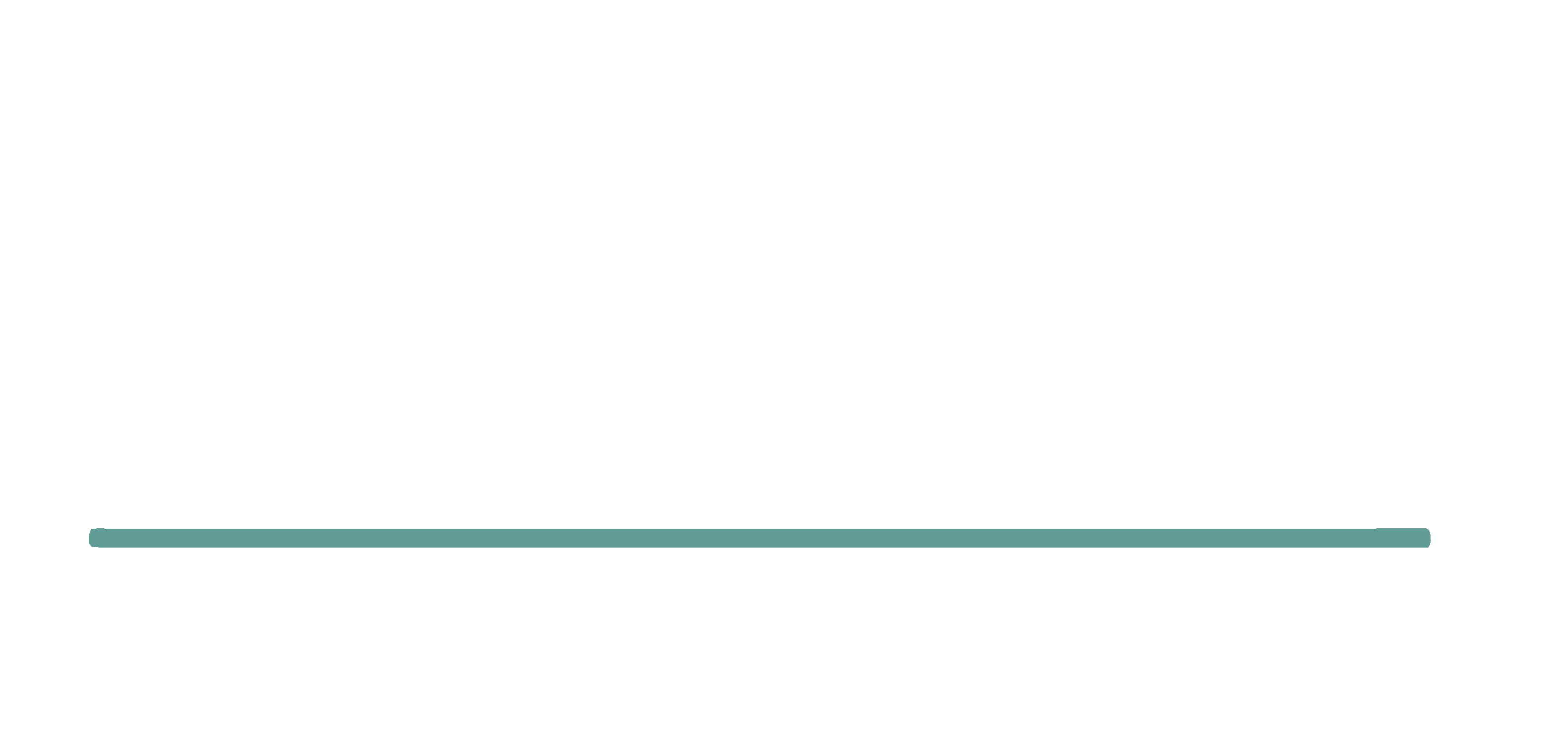 Restauratie - Breda logo